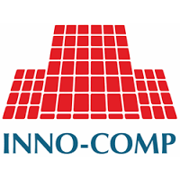 Inno-comp (Hungary).png