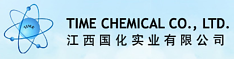 Time Chemical.png